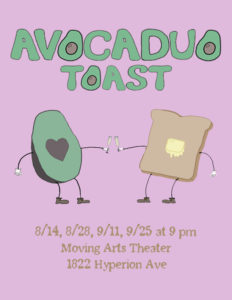 This image has an empty alt attribute; its file name is Avocaduo-poster-3-232x300.jpg